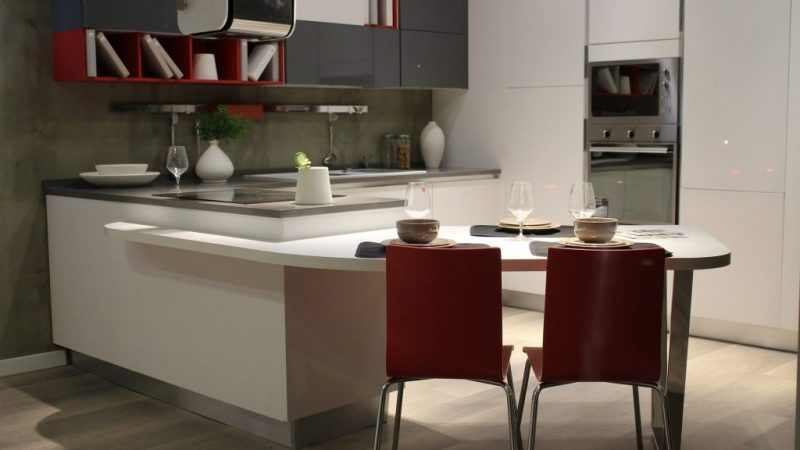 Wholesale Designer Kitchens Poulton-Le-Fylde