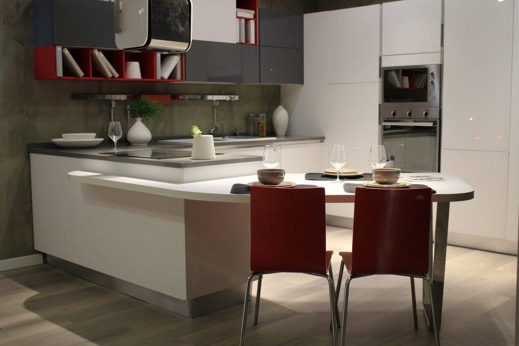 Wholesale Designer Kitchens Poulton-Le-Fylde