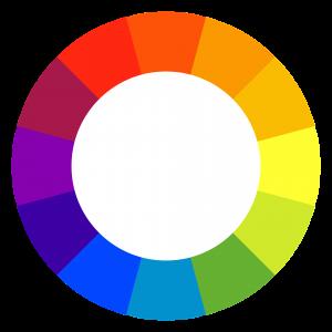 Kitchen Design Colours