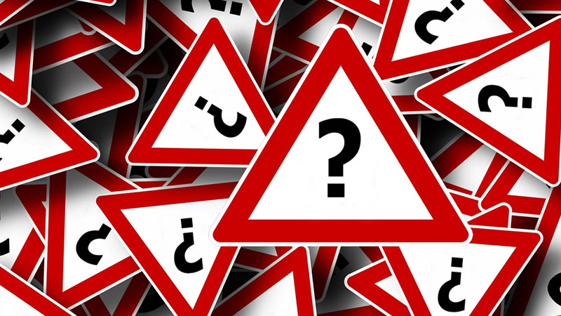 Business Interruption Insurance Claims Help